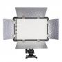 Свет накамерный Godox LED308W II 26287