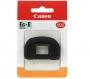Наглазник Canon Eyecup EC-II для EOS 1DS / 1D Mark II N