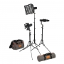 Комплект Godox SA-D для креативной художественной съемки 27556