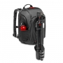 Рюкзак Manfrotto PL-MTP-120 Pro Light Camera Backpack
