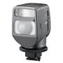 Свет накамерный Sony HVL-HFL1