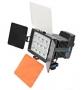 Свет накамерный AcmePower AP-L-1040