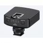 Приемник Sony FA-WRR1 Беспроводной