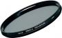 Фильтр поляризационный HOYA Pro 1D Circular-PL 58mm 75723
