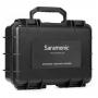 Кейс Saramonic SR-C8 водонепроницаемый для беспроводного микрофона