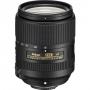 Объектив Nikon Nikkor AF-S 18-300 f/3.5-6.3G ED VR DX