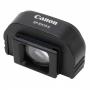 Удлинитель видоискателя Canon EP-EX15 II для CANON EOS 5D/40D/45