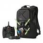 Рюкзак Lowepro QuadGuard BP X1 для дронов