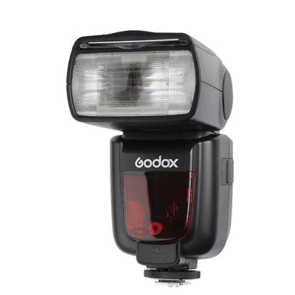 Вспышка накамерная Godox ThinkLite TT685N i-TTL для Nikon 26320