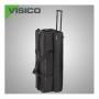 Сумка Visico KB-B для студийного оборудования на колесах