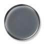 Фильтр поляризационный Carl Zeiss T* POL Circular 58mm