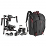 Рюкзак Manfrotto PL-CB-BA Cinematic Backpack Balance