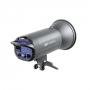 Импульсный осветитель Falcon Eyes TE-600BW v3.0 26835