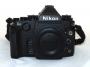 Фотоаппарат Nikon Df Body б/у