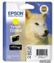 Картридж EPSON T09644010 к St. Photo 2880 Yellow