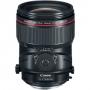 Объектив Canon TS-E 50 mm F/2.8 L Macro