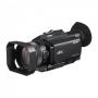 Цифровая видеокамера Sony PXW-Z90