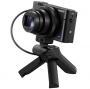 Фотоаппарат Sony Cyber-Shot DSC-RX100M7 + ручка VCT-SGR1