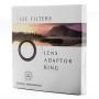 Lee Filters Адаптерное кольцо 72 mm Wide Angle