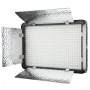 Свет накамерный Godox LED500LRC Bi-color 3300K-5600K 26290