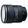 Объектив Tokina (Canon) 24-70mm f/2.8 AF AT-X PRO FX