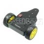 Привод GreenBean Motor 1 для тележки 21564
