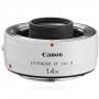 Конвертер Canon EF 1.4x III extender