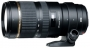 Объектив Tamron (Nikon) SP AF 70-200 f/2.8 Di VC USD