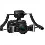 Фотоаппарат Olympus OM-D EM-1 Dental kit EM-M6028 + STF-8 macro flash
