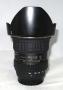 Объектив Tokina (Nikon) AT-X PRO 12-24 f/4 DX б/у