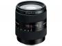Объектив Sony SAL-16105 DT 16-105 мм f/3.5-5.6