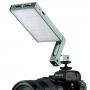 Свет накамерный Godox RGB Mini Creative M1 2500-8500К 27830
