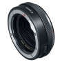 Переходное кольцо Canon Control Ring Mount Adapter EF-EOS R