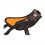 Ремень наплечный BlackRapid Sport Camo Ballistic
