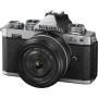 Фотоаппарат Nikon Z fc kit 28 f/2.8 SE