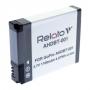 Relato AHDBT-001 аккумулятор для GoPro HD HERO