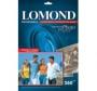 Бумага Lomond 260 г/м суперглянцевая А3 20 л