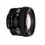 Объектив Nikon Nikkor AF 20 f/2.8D