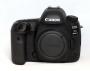 Фотоаппарат Canon EOS 5D Mark IV Body б/у
