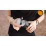 Рассеиватель Profoto Wide Lens для А1/А1Х 101228