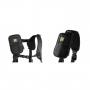 BlackRapid Joey 3 - большой футляр для плечевого ремня