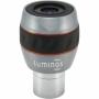 "Celestron Окуляр Luminos 10 мм 1,25"" 93431"