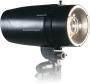 Импульсный осветитель Falcon Eyes SS-200BJ