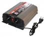 Автоинвертор AcmePower AP-CPS1500/24 1500W вход 21-30В выход 220В c З