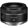 Объектив Canon RF 50mm f/1.8 STM