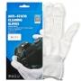 Перчатки Vsgo АПБ-1 антистатические