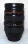 Объектив Canon EF 24-70mm f/2.8L б/у.