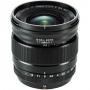 Объектив Fujifilm XF 16mm f/1.4 R WR