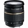 Объектив Tamron (Canon) SP AF 17-50mm f/2.8 XR Di II LD ASP [IF] A16