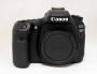 Фотоаппарат Canon EOS 80D body б/у